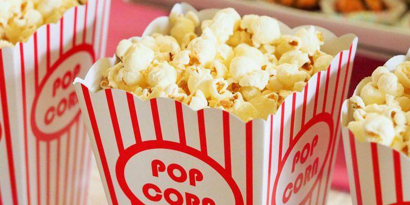 Overzicht van de films en series op DVD en Blu-ray in 2019: titels die je niet mag missen